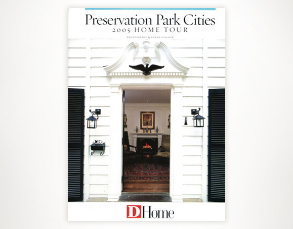 01_PreservationParkCities